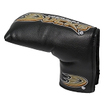 Anaheim Ducks Vintage Blade Putter Cover