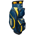Buffalo Sabres Clubhouse Cart Bag