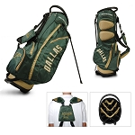 Dallas Stars NHL Golf Stand Bag