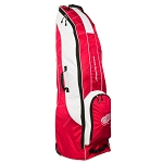 Detroit Red Wings Travel Bag