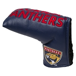 Florida Panthers Vintage Blade Putter Cover