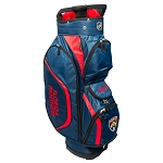 Florida Panthers Clubhouse Cart Bag