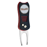 New York Rangers SwitchFix Divot Tool