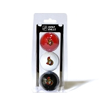 Ottawa Senators Golf Ball Sleeve
