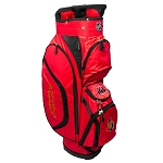 Ottawa Senators Clubhouse Cart Bag