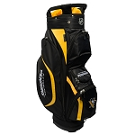 Pittsburgh Penguins Clubhouse Cart Bag
