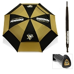 Pittsburgh Penguins Golf Umbrella