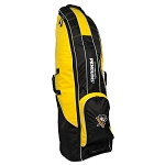 Pittsburgh Penguins Travel Bag