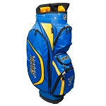 St. Louis Blues Clubhouse Cart Bag
