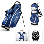 Tampa Bay Lightning NHL Golf Stand Bag