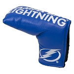 Tampa Bay Lightning Vintage Blade Putter Cover