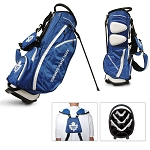 Toronto Maple Leafs NHL Golf Stand Bag