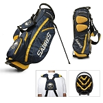 Buffalo Sabres NHL Golf Stand Bag