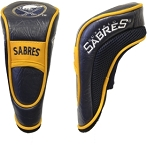 Buffalo Sabres Golf Hybrid Headcover