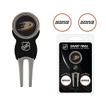 Vegas Golden Knights Divot Tool Set