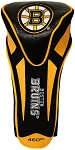 Boston Bruins Apex Golf Driver Headcover