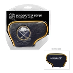 Buffalo Sabres Blade Putter Cover