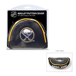 Buffalo Sabres Mallet Putter Cover
