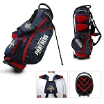 Florida Panthers NHL Golf Stand Bag