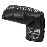 Los Angeles Kings Vintage Blade Putter Cover