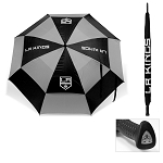 Los Angeles Kings Golf Umbrella