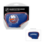 New York Islanders Blade Putter Cover