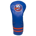 New York Islanders Vintage Fairway Head Cover