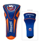 New York Islanders Golf Driver Head Cover