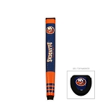 New York Islanders Oversize Golf Putter Grip