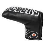 Philadelphia Flyers Vintage Blade Putter Cover