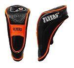 Philadelphia Flyers Golf Hybrid Headcover