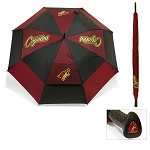 Arizona Coyotes Golf Umbrella