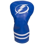 Tampa Bay Lightning Vintage Driver Head Cover