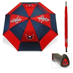 Washington Capitals Golf Umbrella