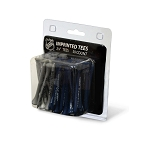 Winnipeg Jets NHL Golf Tees 50 Pack