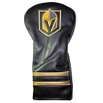 Vegas Golden Knights Vintage Fairway Head Cover