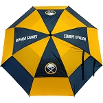 Buffalo Sabres Golf Umbrella