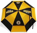 Boston Bruins Golf Umbrella