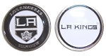 Los Angeles Kings Ballmarker