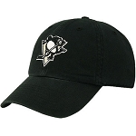 Pittsburgh Penguins Bridgestone Hat