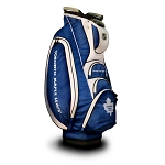 Toronto Maple Leafs NHL Team Golf Victory Cart Bag