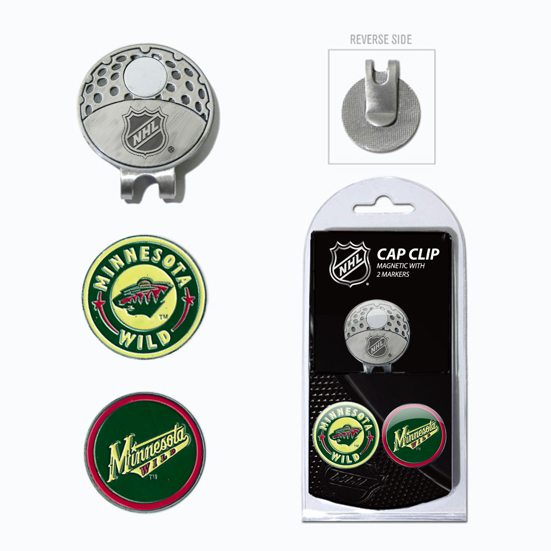1 Inch Circles 25mm MN Wild Green Gold Glitter BCI Minnesota Wild Hockey Home Team Map Bottle Caps 4 x 6 Sheet: Instant Download