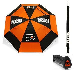 Philadelphia Flyers Golf Umbrella